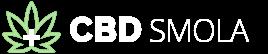 CBD smola Logo